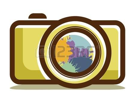 267 Rangefinder Camera Cliparts, Stock Vector And Royalty Free.