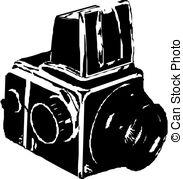 Rangefinder camera Vector Clip Art EPS Images. 114 Rangefinder.