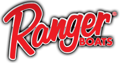 Ranger Boats.
