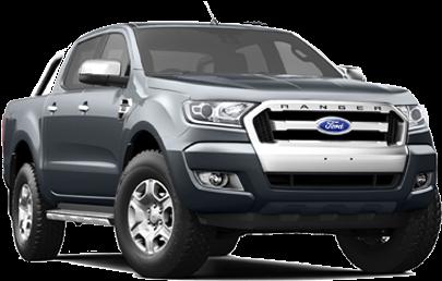 Download Free png Download Ranger Ford Ranger Xlt Png PNG.