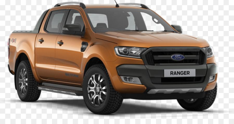 Ranger Png & Free Ranger.png Transparent Images #13292.