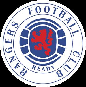 Rangers Logo Vectors Free Download.