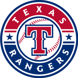 Texas Rangers Logo Png (104+ images in Collection) Page 1.