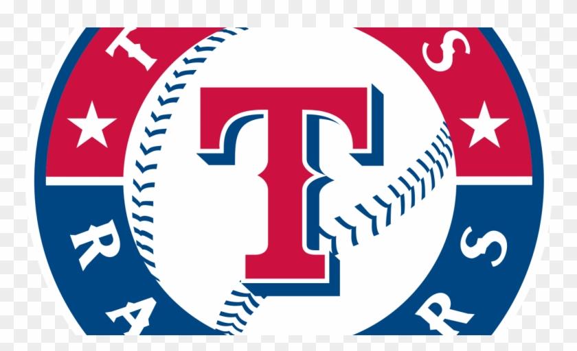 Texas Rangers Logo Hunt Logo.
