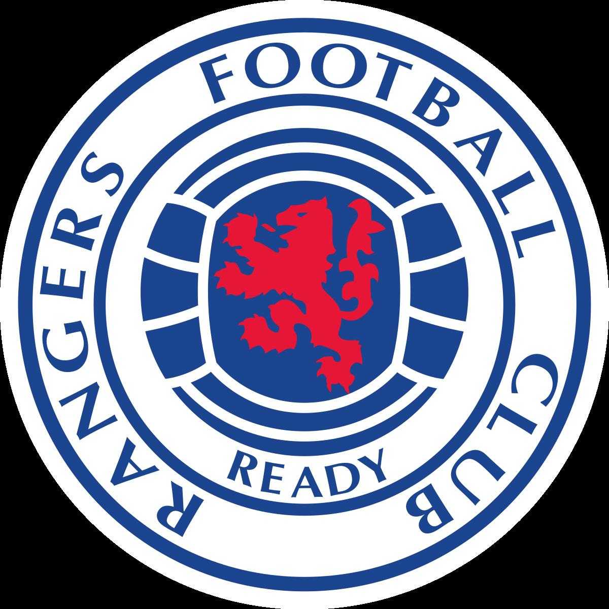Rangers F.C..