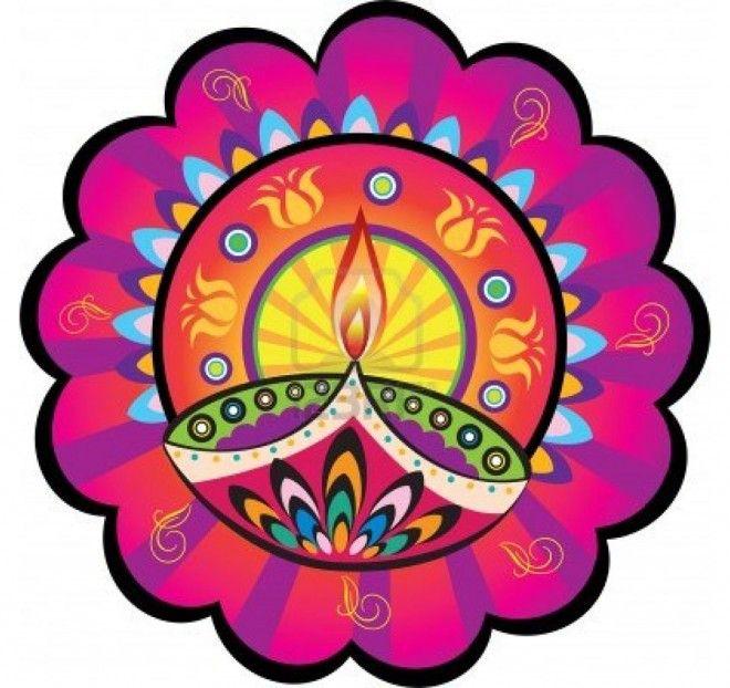 80 Best and Easy Rangoli Designs for Diwali Festival.