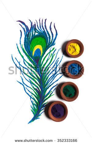 Rangoli Designs Banque d'images, d'images et d'images vectorielles.