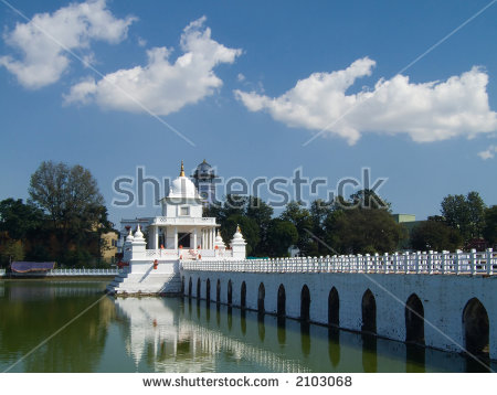 Om Prakash Yadav's Portfolio on Shutterstock.