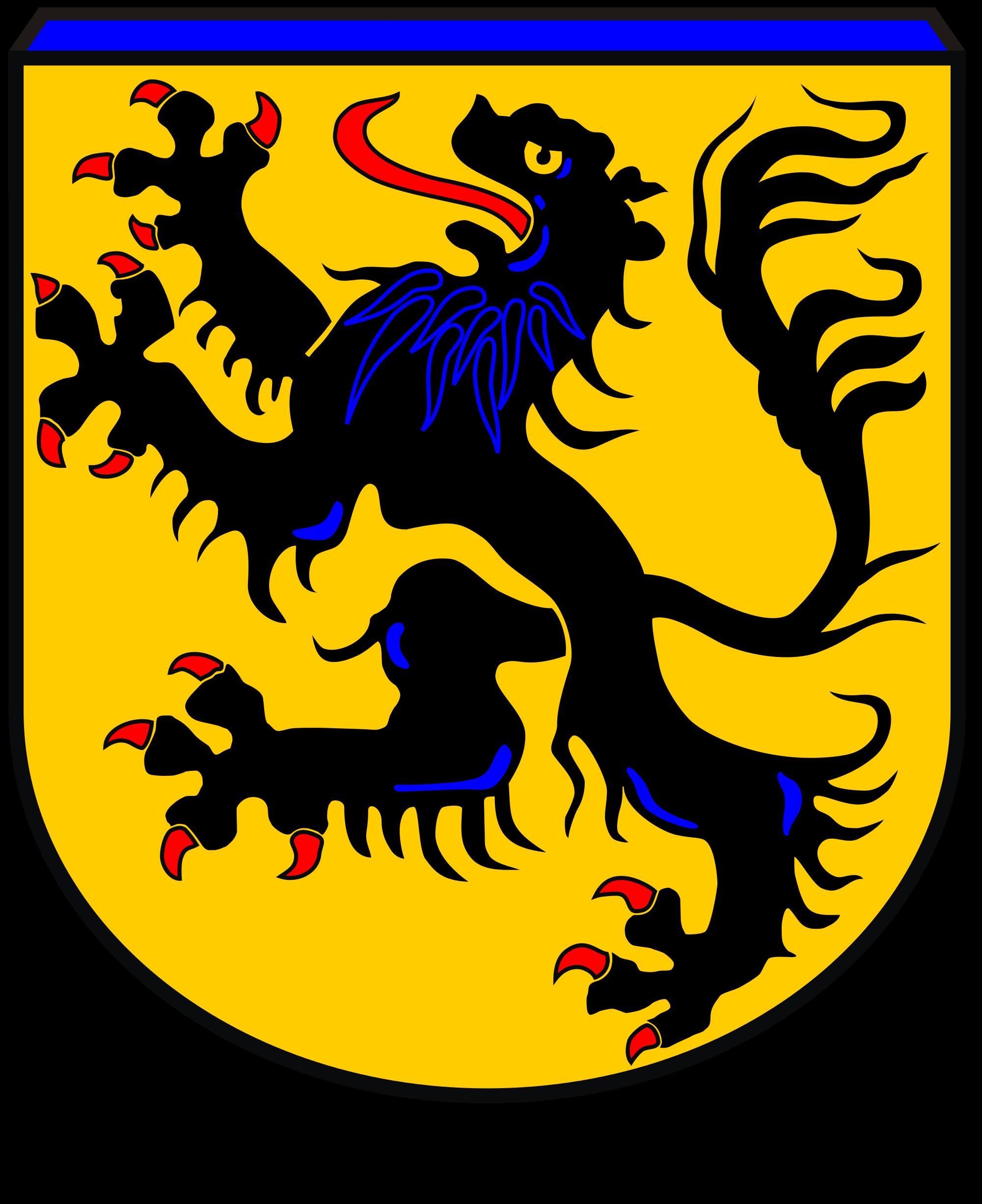 File:Wappen Ranis.svg.