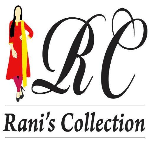 Rani's Collection (@rani96954723).