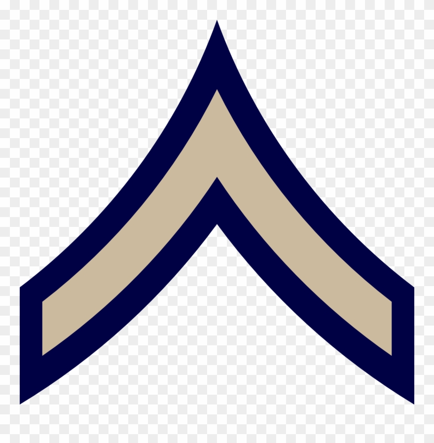 Us Army Staff Sergeant Insignia Png.