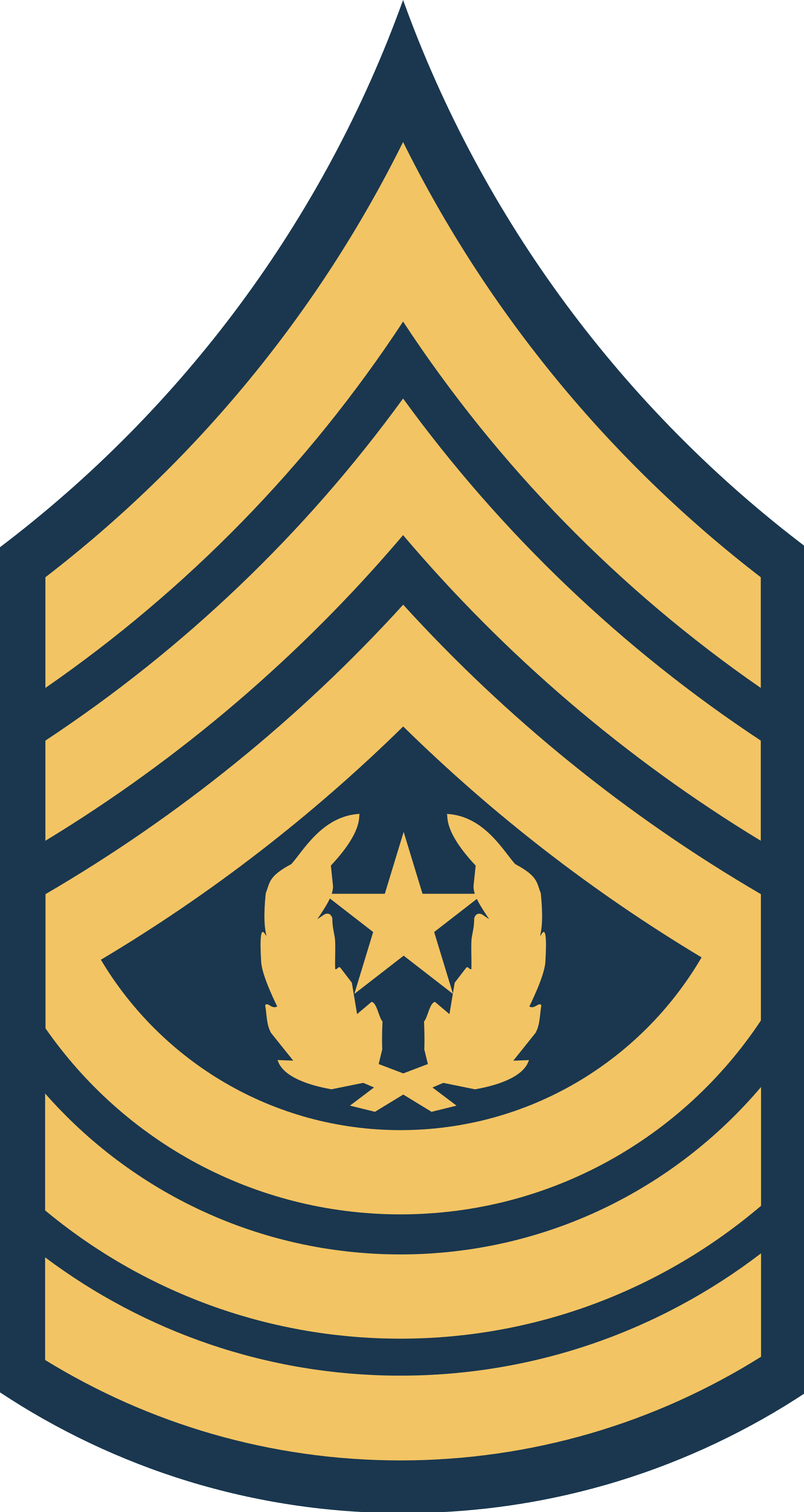 Army Csm Rank PNG Transparent Army Csm Rank.PNG Images.