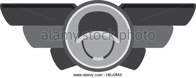 Chevron Emblem Stock Photos & Chevron Emblem Stock Images.