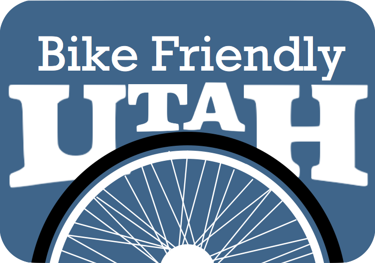 Best States for Cycling: Where does Utah Rank?.
