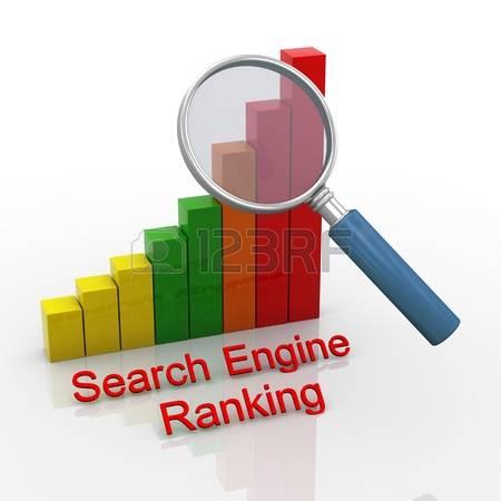 28,337 Ranking Stock Vector Illustration And Royalty Free Ranking.