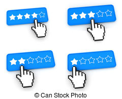 Ranking Stock Illustrations. 19,007 Ranking clip art images and.
