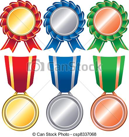 Ranking Stock Illustrations. 20,332 Ranking clip art images and.