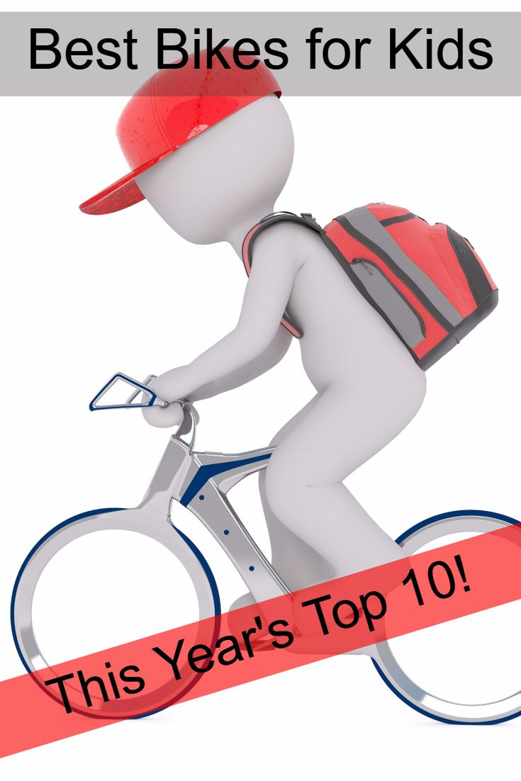1000+ ideas about Best Kids Bike on Pinterest.