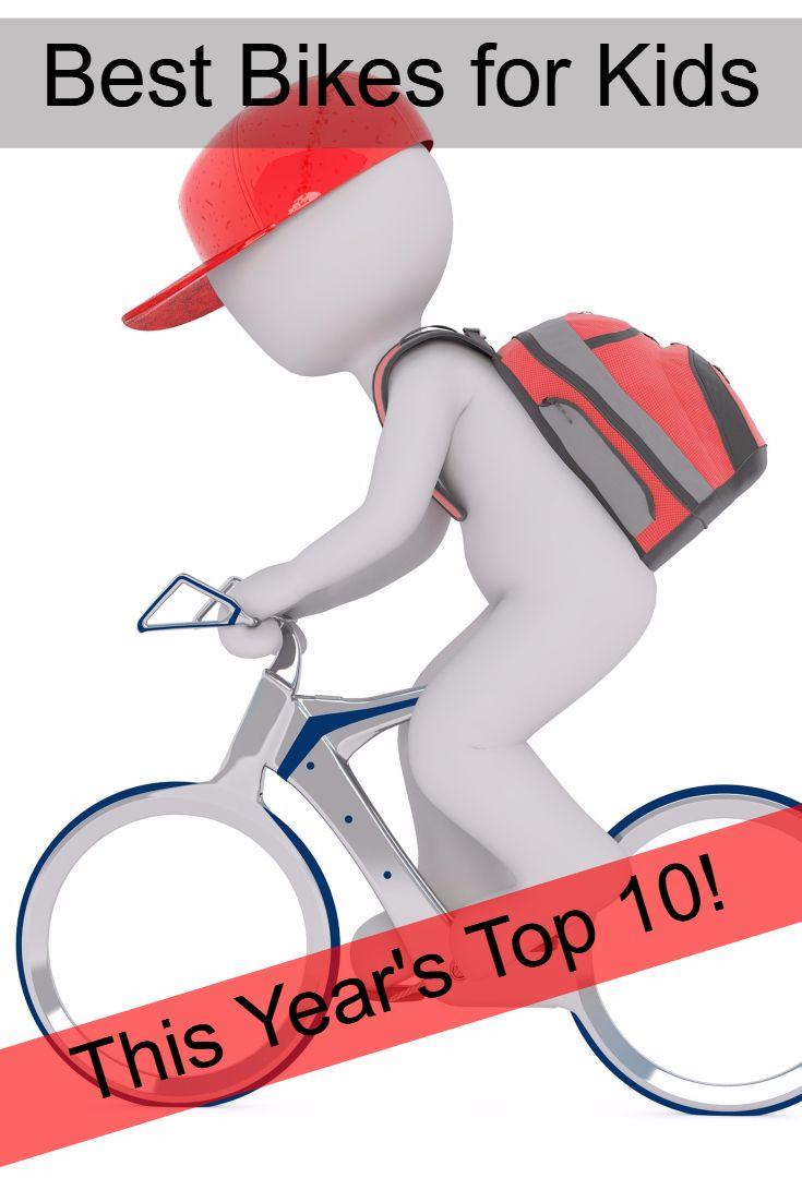 1000+ ideas about Best Kids Bike on Pinterest.