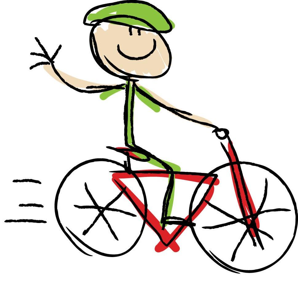 Florida Cyclocross » Power Ranking.