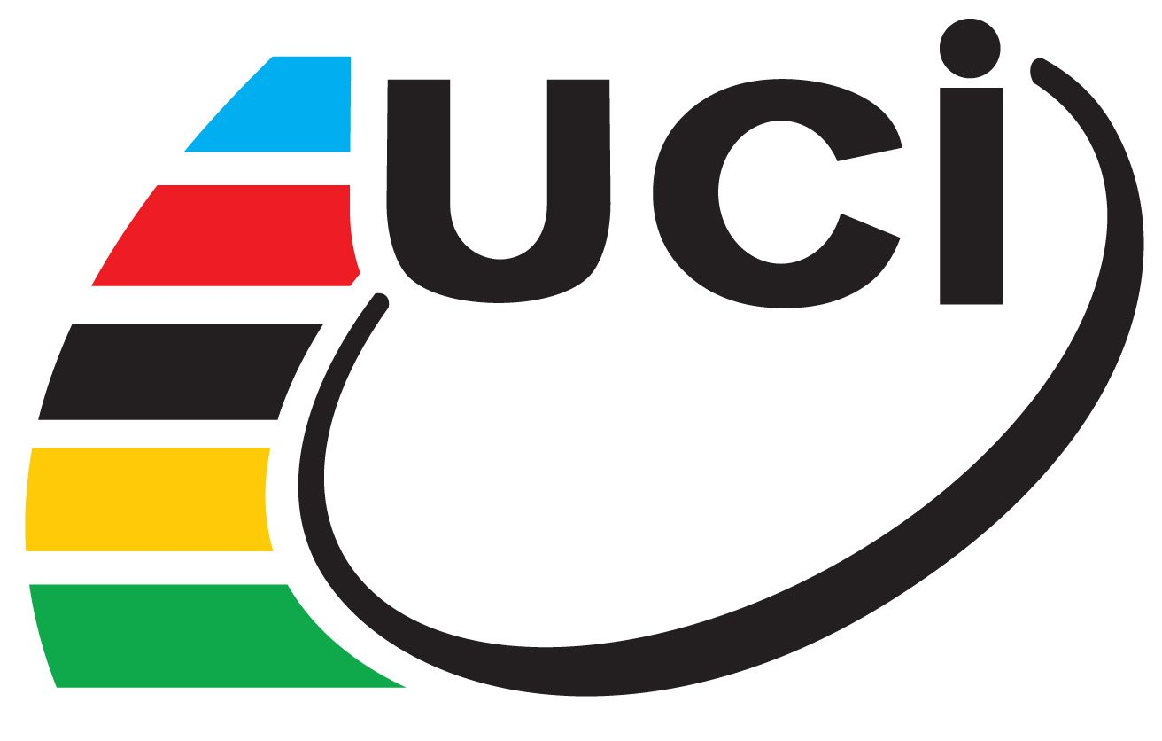 UCI Cycling Rank: Eritrea 1st.