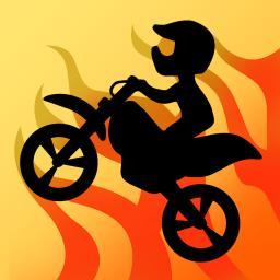 Bike Race Pro.