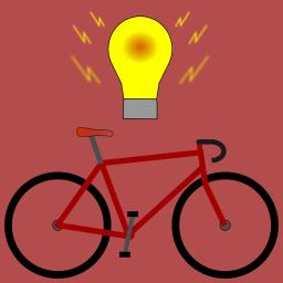 BikeSmart.