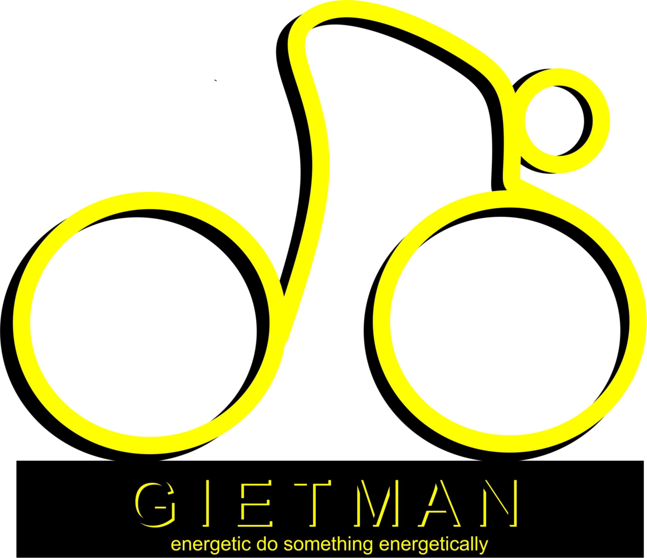 GIETMAN.