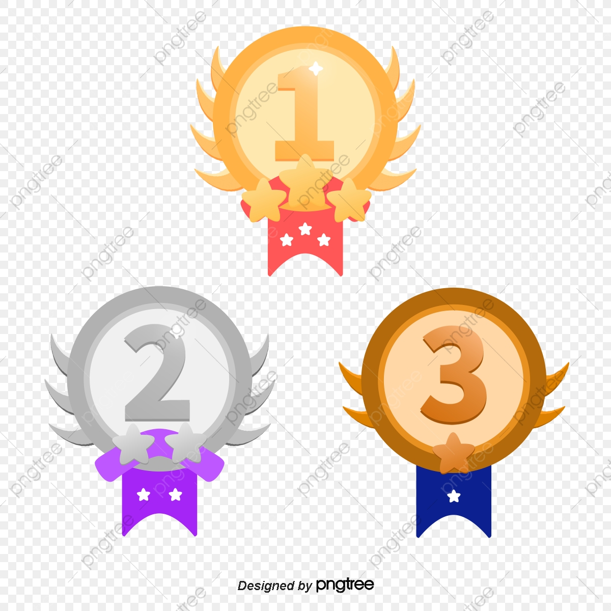 Ranking, Noun, Orange, Apple PNG and Vector with Transparent.