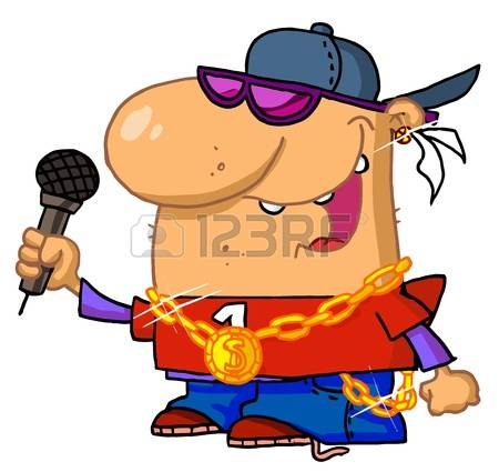 Clip Art Rap Stock Photos Images. Royalty Free Clip Art Rap Images.
