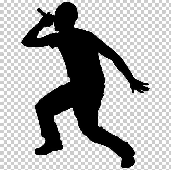YouTube Rapper Music Song Freestyle Rap PNG, Clipart, Black.