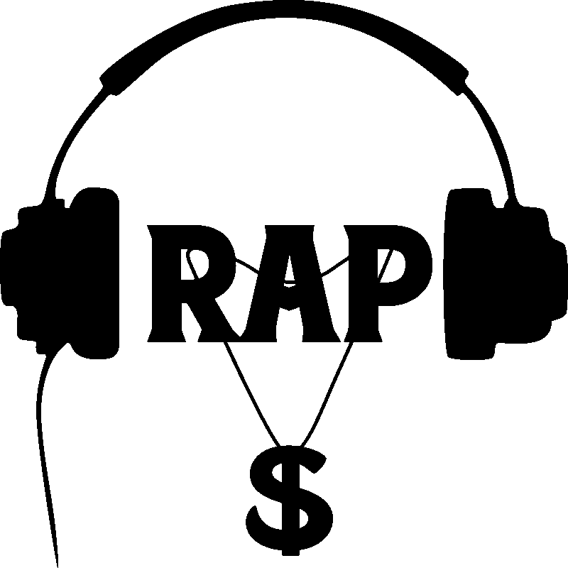 Rap Png (101+ images in Collection) Page 2.