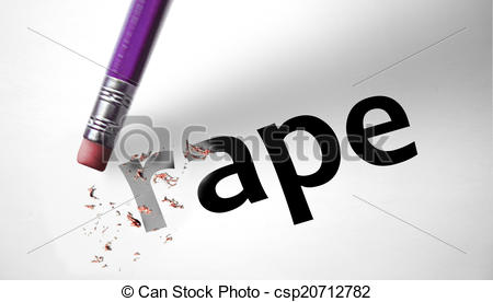 Rape Illustrations and Stock Art. 432 Rape illustration and vector.