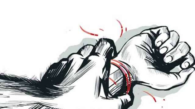 Hyderabad: Software professional rapes NRI techie; arrested.