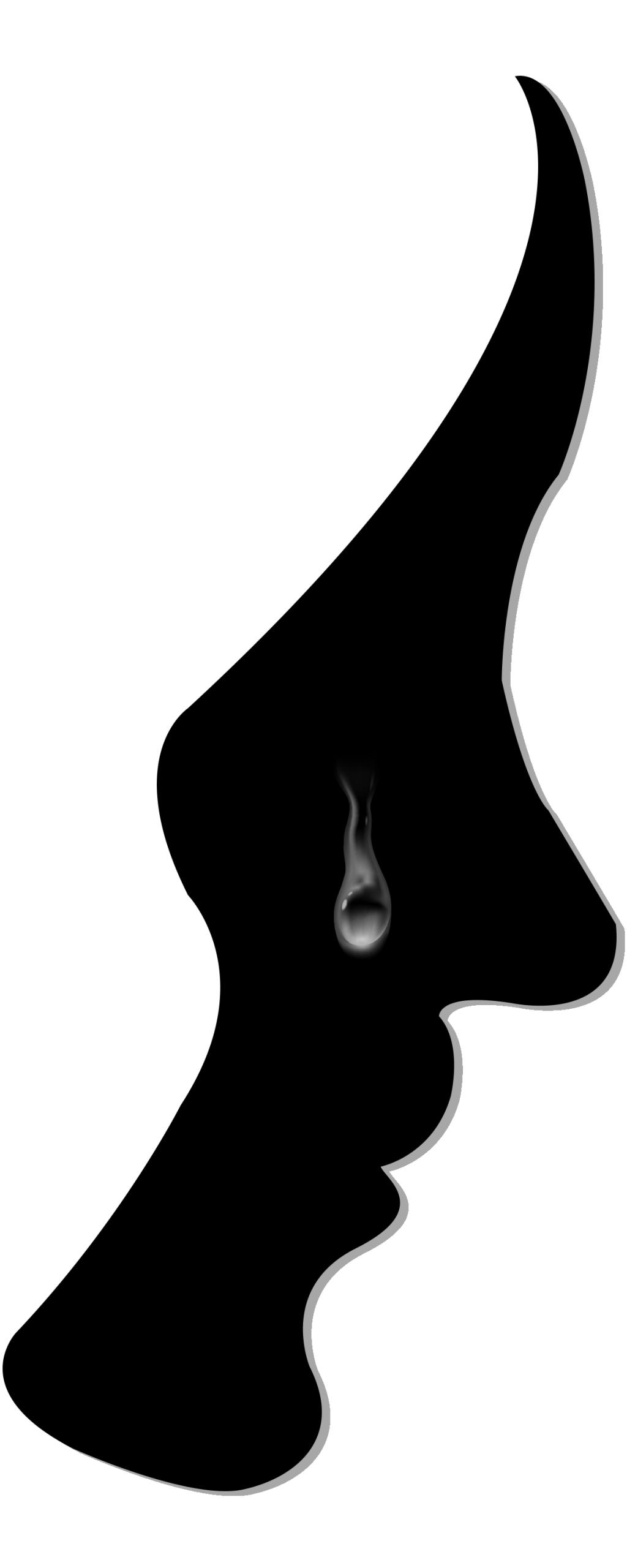 Rape spotlight shines on FAMU.