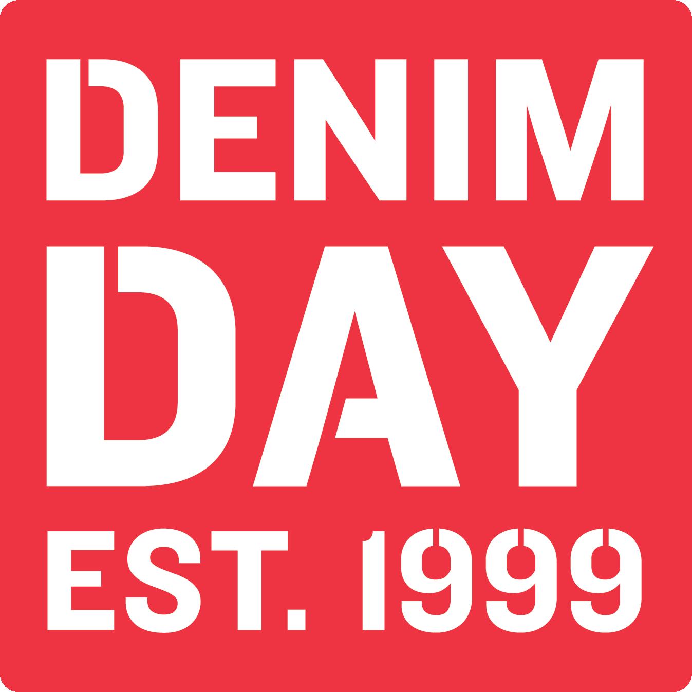 15 Ways To End Rape — Denim Day.