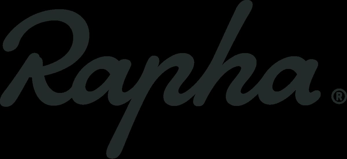 Rapha (sportswear).