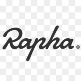 Rapha PNG and Rapha Transparent Clipart Free Download..