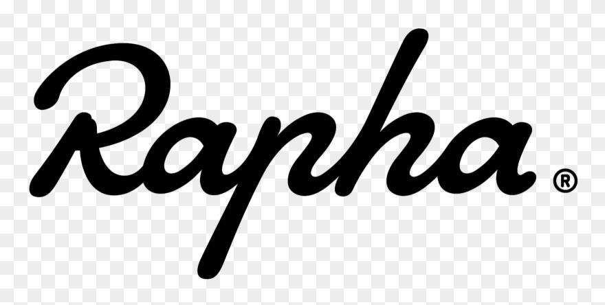 Rapha Logo Png Clipart (#3325726).