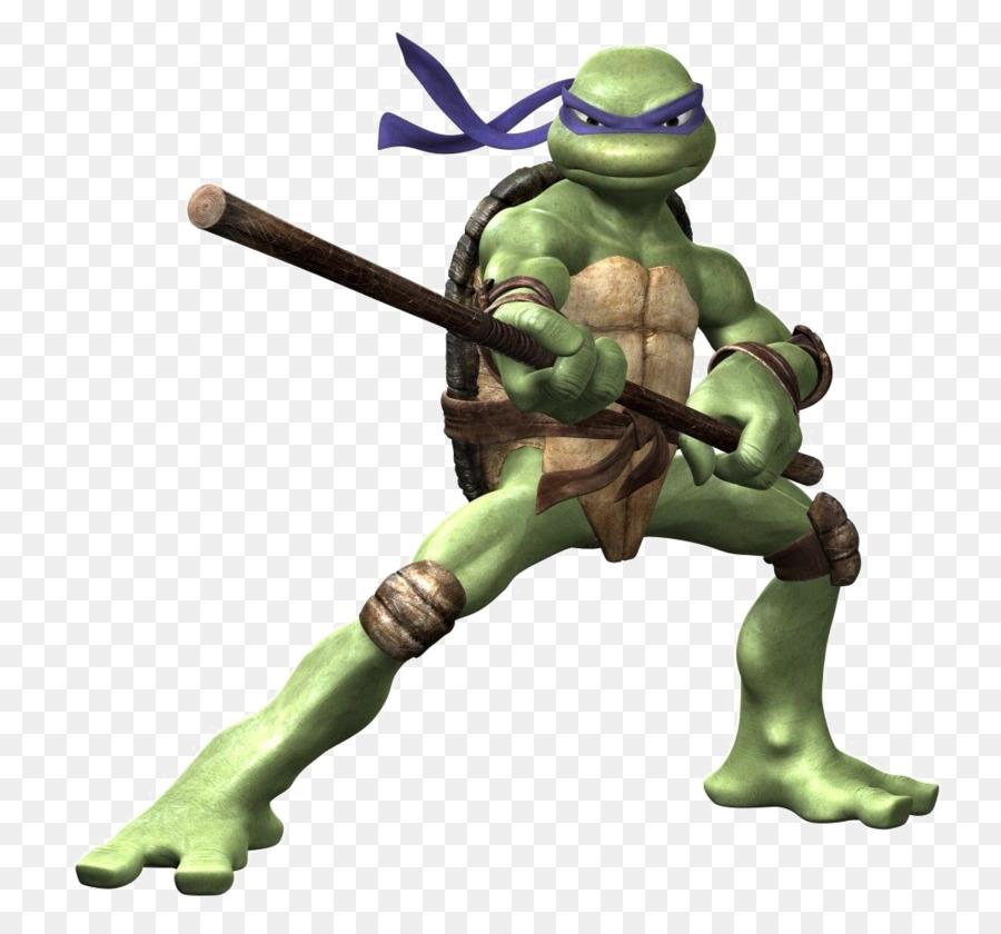 Download Free png Raphael Michelangelo Leonardo Donatello.