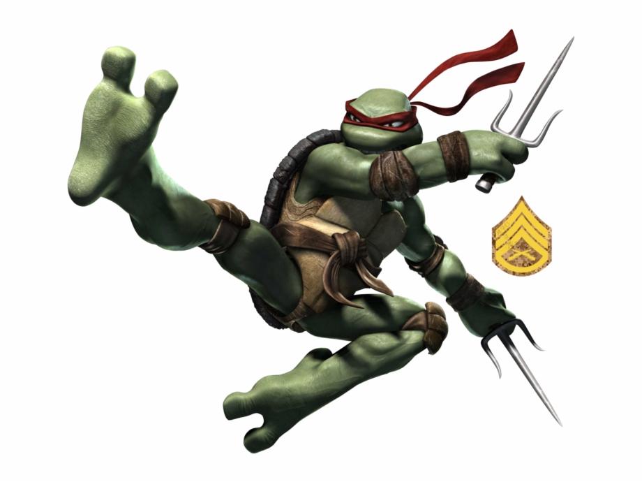 Raphael Leonardo Michelangelo Donatello Teenage Mutant.