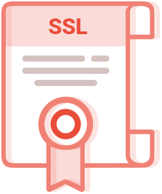 Cheap SSL Certificates from just $8.95 /yr.