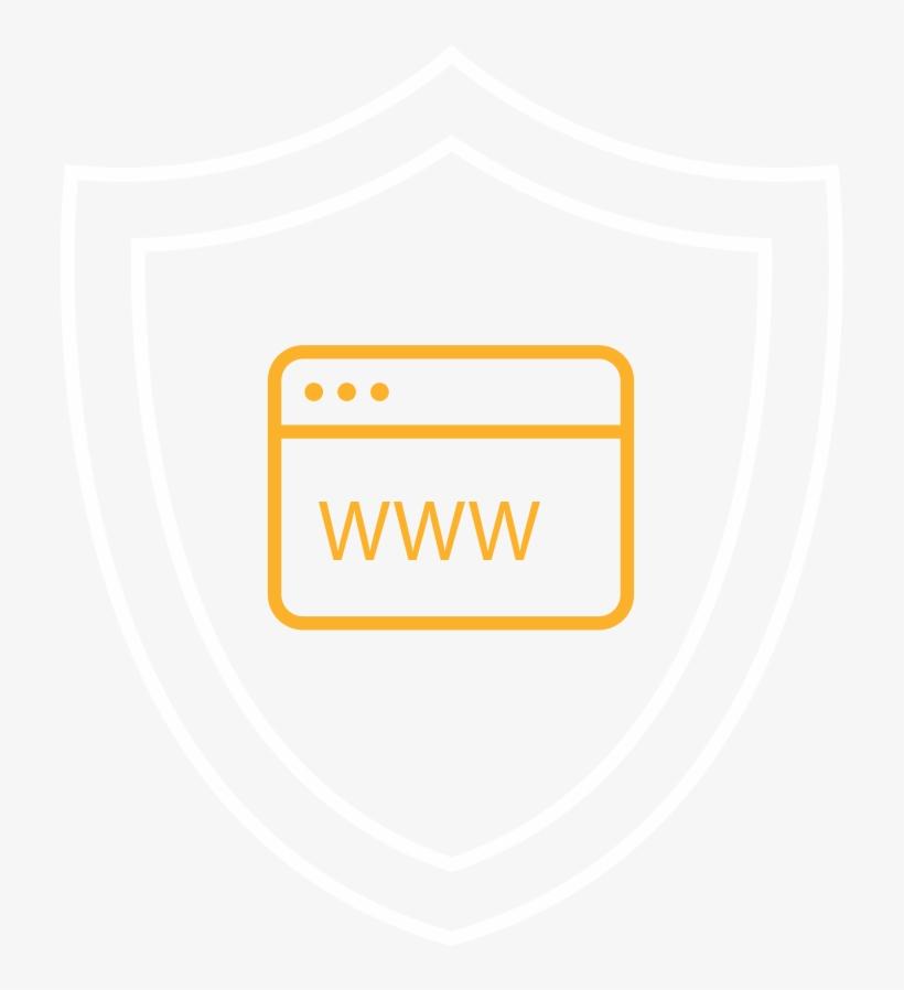 Domain Validation Ssl Certificates.