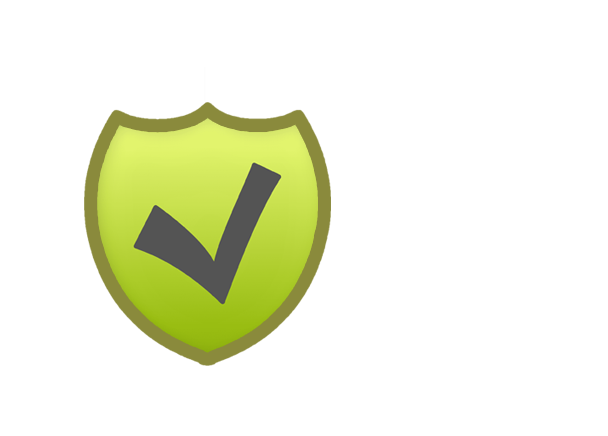 Rapidssl SSL Certificates.