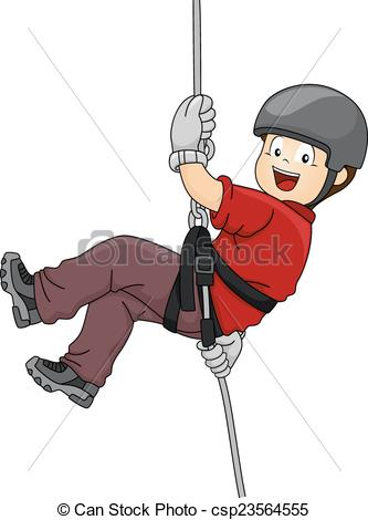 Rappelling Illustrations and Stock Art. 85 Rappelling illustration.