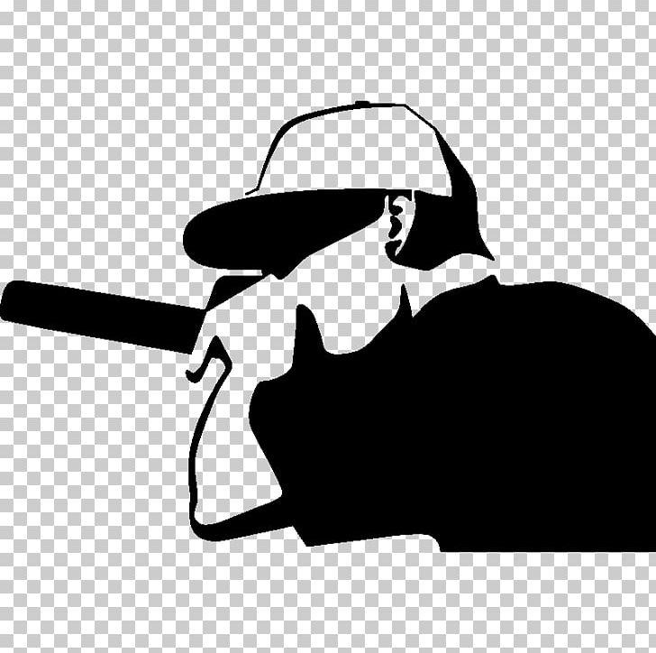 Hip Hop Music Rapper Silhouette PNG, Clipart, Animals, Art.