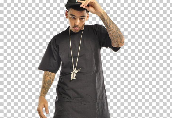 Rapper Artist Amaru Entertainment Hip Hop Music Drawing PNG.