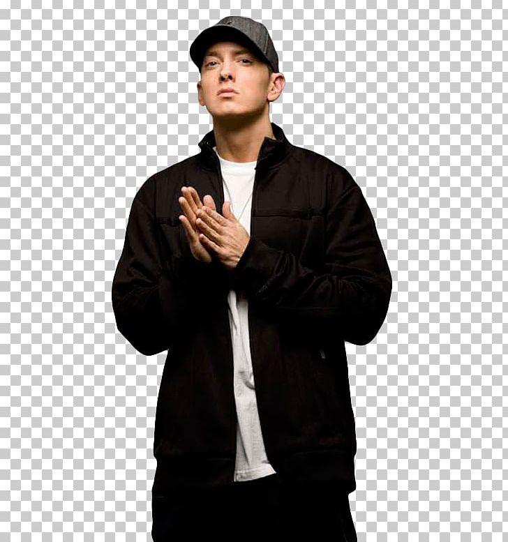 Eminem Music Rapper Male PNG, Clipart, Bilibili, Celebrity.