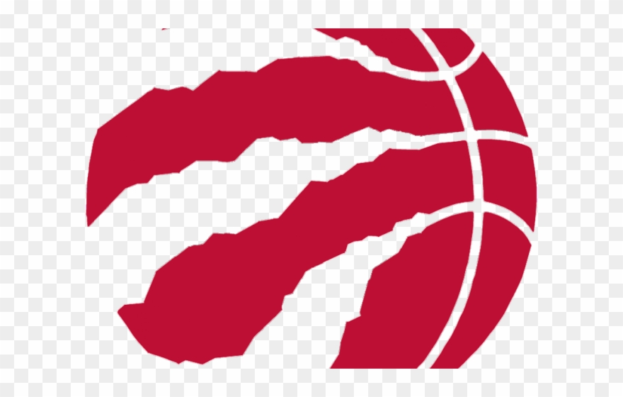 Minnesota Timberwolves Clipart Red.
