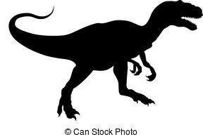 Raptor Illustrations and Stock Art. 3,493 Raptor illustration and.